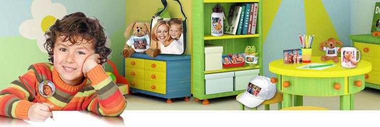 fotogeschenke schule kindergarten schl sselanh nger sticker mousepad tasse trinkflasche. Black Bedroom Furniture Sets. Home Design Ideas